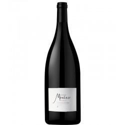 AOP Côtes du Roussillon Villages - Château Montner Premium, rouge (150cl)