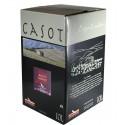 Merlot Cabernet Rouge 10L
