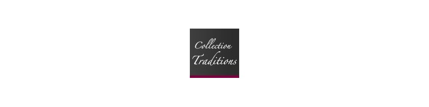 Collection Traditions