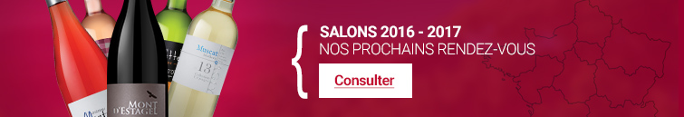 salons Agly