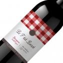 IGP Pays des Côtes Catalanes - Carignan -