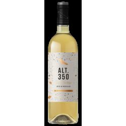 ALT 350 Blanc - AOP Côtes du Roussillon