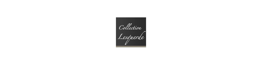 Collection Lesquerde