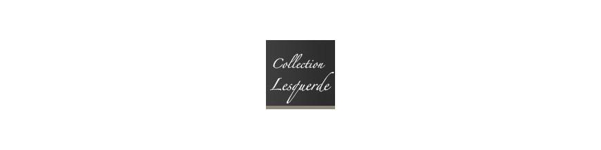 Collection Lesquerde
