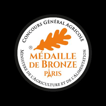 cga bronze